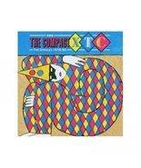 XTC - COMPACT XTC SINGLES 78-85 [Audio CD] - $11.99