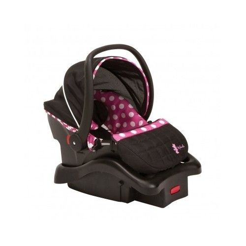infant car seat rear facing baby seats foot cover airplane safety lightweight infant car seat. Black Bedroom Furniture Sets. Home Design Ideas