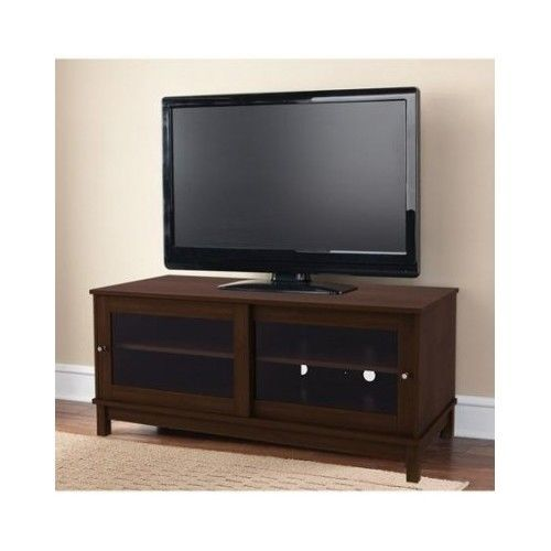 Tv Stands Entertainment Center Media Flat Panel Furniture