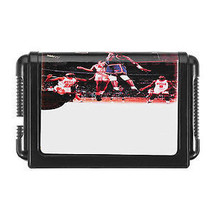16bit Basketball 94 Show Time Cartridge for Sega Game Console - $10.99