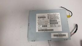 13 2013 Mitsubishi Outlander Satellite Radio Control Module 8701A399 #151A - $51.20