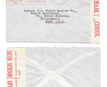 99 br 132 315 south africa johannesburg censored to us merge thumb155 crop