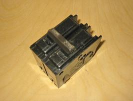 Siemens (Ite) 'Type Q' 125 Amp, 2 Pole 'Main' Circuit Breaker (Q2125) ~ New! - $69.99