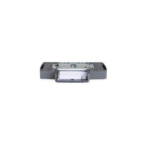 Primary image for Hp OfficeJet Pro 8000 Series 250 Sheet Feeder and Tray CB090a