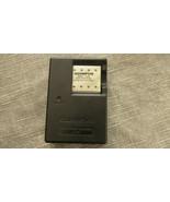 Genuine Olympus LI-40C Charger for LI-40B and LI-42B Batteries + L!-42B ... - $17.67