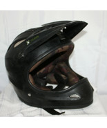 XGAMES Riding Helmet ~ Small ? ~ Weighs 1010 grams ~ Used - $12.52