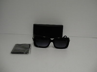 03d28be72f Authentic women PRADA sunglasses spr 33ps and 50 similar items