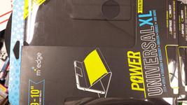 """M edge Universal XL Folio Plus 9""""-10"""" Tablets (... - $19.79"""