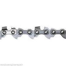 OEM 91PX056G Oregon Brand New 3/8 XTRAGUARD Chain Saw Original Poulan Craftsman - $22.99