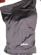 Schwinn Classic Men's Bike Shorts, XXL - $11.00