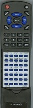 Replacement Remote Control for MITSUBISHI LT46231 MAIN, WD73833, 290P137... - $34.20