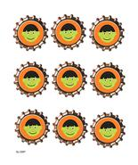 Face Bottlecap2-Download-ClipArt-ArtClip-Bottle Cap-Digital - $4.00