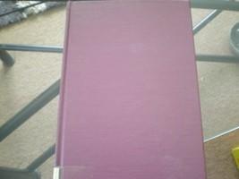 LIFETIME FIT WMN (A Fireside book) Samm s baker & jane boute - $69.99