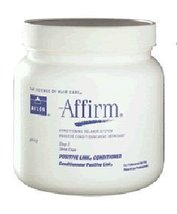 Affirm Positive Link Conditioner by Avlon, 16 Ounce - $24.70