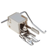 Even Feed Walking Quilting Presser Foot Attachment for Brother Sewing Ma... - $29.99