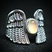 HAUNTED RING: ARCHANGEL EVOLUTION! 1000 ANGELS COMBINED POWER! HEALTH! L... - $99.99