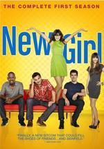 New girl season 1 thumb200