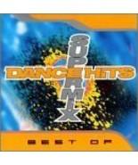 Best Of Dance Hits Super Mix [Audio CD] Various - $6.98