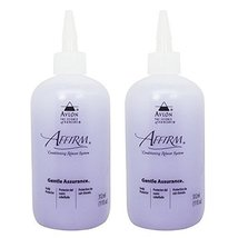 Avlon The Science of Hair Care - Affirm Gentle Assurance Scalp Protector... - $28.39