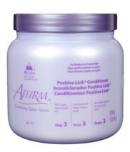 Avlon Positvive Link Conditioner, 32 Ounce - $31.81