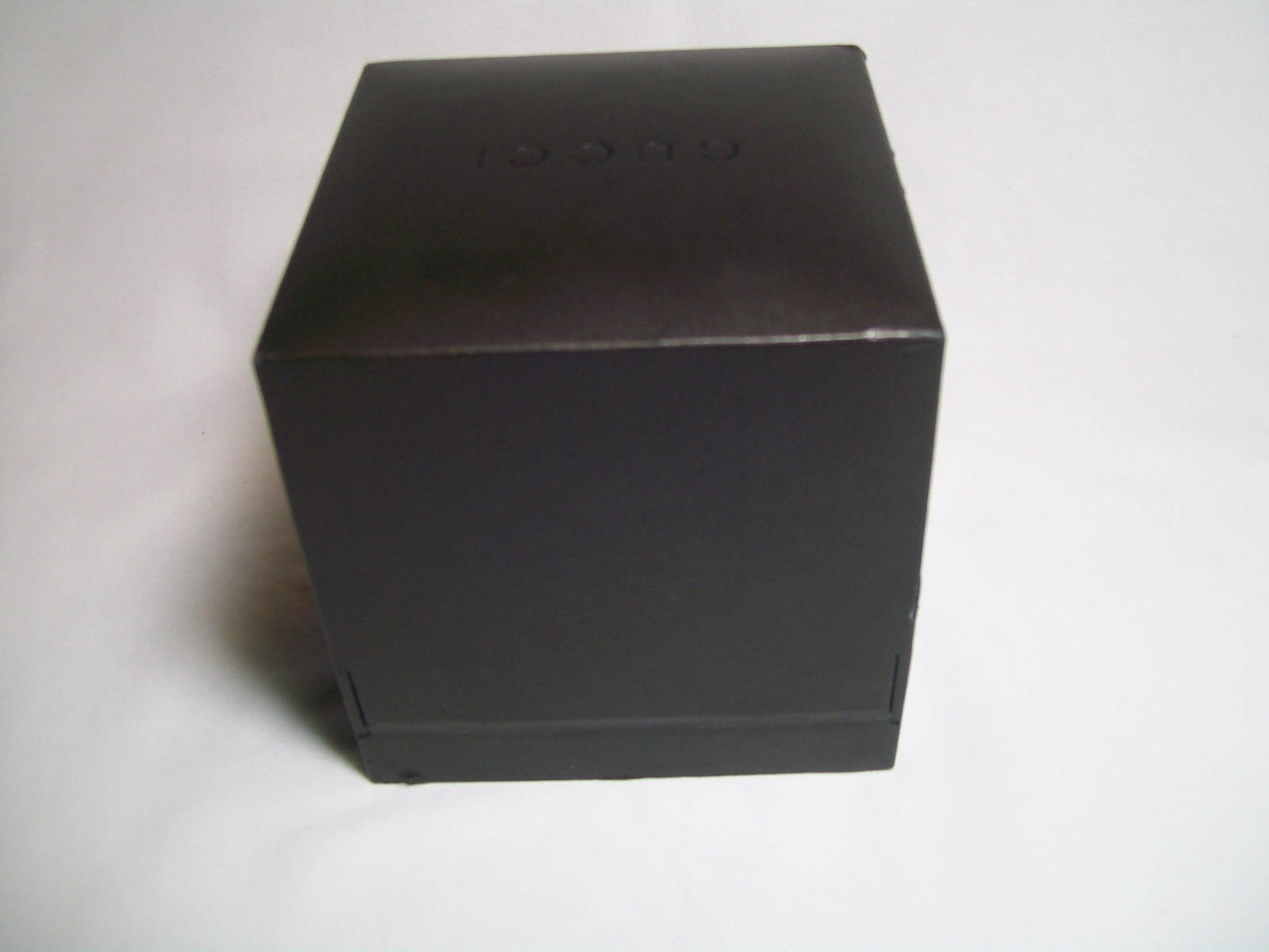 f799ff3b236 Gucci Watch Box Empty Brown and 50 similar items