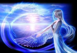 Virtue angel thumb200