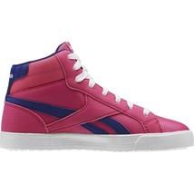 Reebok Shoes Royal Comp 2MS, AR2104 - $106.00