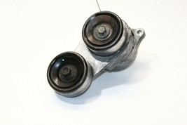 2005-2008 ACURA RL SERPENTINE BELT TENSIONER PULLEY ASSEMBLY P2493 - $59.99