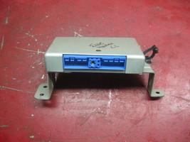 98 99 97 nissan maxima automatic transmission module computer 310360l701... - $59.39