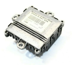 2003-2008 BMW 3/5/7 SERIES E60 E61 E65 E66 E67 XENON HEADLIGHT BALLAST P... - $48.99