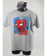 Big Boys T-Shirt Bundle Marvel and Pokemon Big Boys T-Shirt Bundle Sz L ... - $11.99