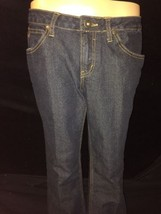 Arizona Jean Company Size  9 Womans Jeans Bin #44 - $9.49