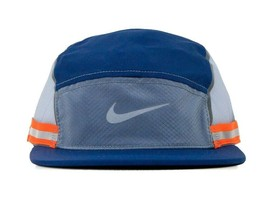 NIKE NIKELAB ISPA COLLECTION DRI-FIT HAT CAP BRAND NEW W/TAGS ADJUSTABLE... - $29.85
