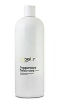 label.m Peppermint Treatment