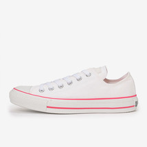 OX ALL CONVERSE WR STAR White Pink COLOREDLINE Exclusive Chuck Taylor Japan wIrqd6xrE