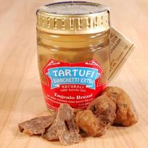 Summer White Italian Truffles - Brushed First Choice - 12 x 0.73 oz - $164.43