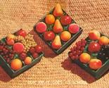 kgrhqrhjc e8fiulmlbbplfsmdvpq  60 57 thumb155 crop