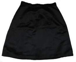 Womens Skirt Size 12 St John Marie Gray Evening... - $84.50