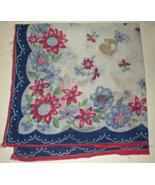 Women's Handkerchief  - $4.00
