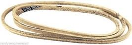 """574845601 Genuine Husqvarna V-type Belt fit 42"""" Lawnmowers Yth22v42ls Yth23v42ls - $79.99"""