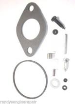 K1-LMH Genuine Walbro LMH Carburetor Repair Kit for LMH Carburetors - $33.99