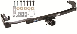 2005 2007 Mercury Montego Ford Five Hundred Freestyle Trailer Hitch All Styles - $183.04