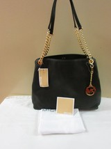 MICHAEL Michael Kors Jet Set Chain Item Large Shoulder Tote  - $247.00