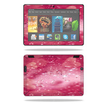 """Skin Decal Wrap for Amazon Kindle Fire HDX 7"""" T... - $10.75"""