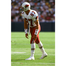 RICKY PROEHL-ARIZONA CARDINALS- HQ GLOSSY 20 X 30 COLOR POSTER #1 - $18.69