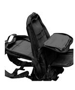 Elite Tactical Backpack-New - $39.95