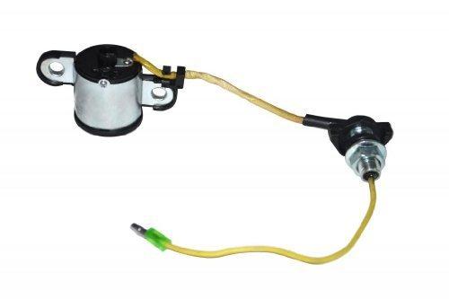 Auto Express New Low Oil Sensor FITS Honda GX610 18HP GX620 20HP GX670 24HP V Tw