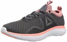 Reebok Women'S Astroride Run Fire Mtm Track Shoe - $88.81