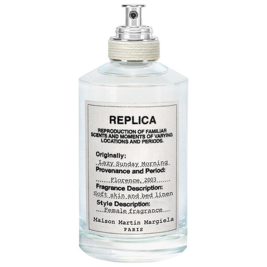 MAISON MARGIELA REPLICA Fragrance 3.4 oz / 100 ml Choose Your Scent