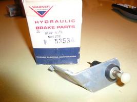 FC 53534 Wagner Stop Lite Switch Chrysler Dodge  NOS Vintage - $12.59